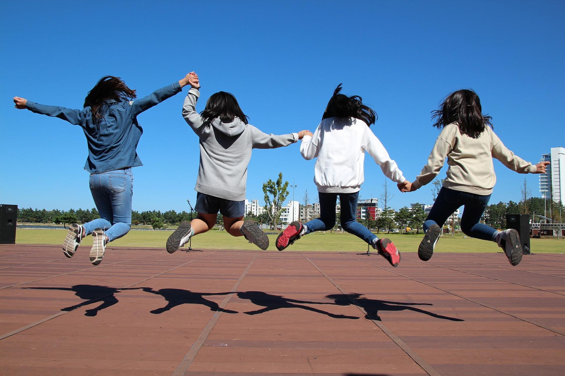BAMBINI ADHD: come supportarli e proteggerli