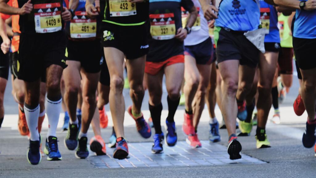 ADHD & Sport: Supera i tuoi limiti e scopri i tuoi talenti con lo sport