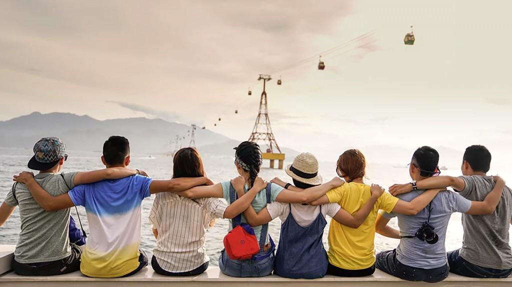 ADHD: la comunicazione tra genitori e figli adolescenti o giovani adulti.