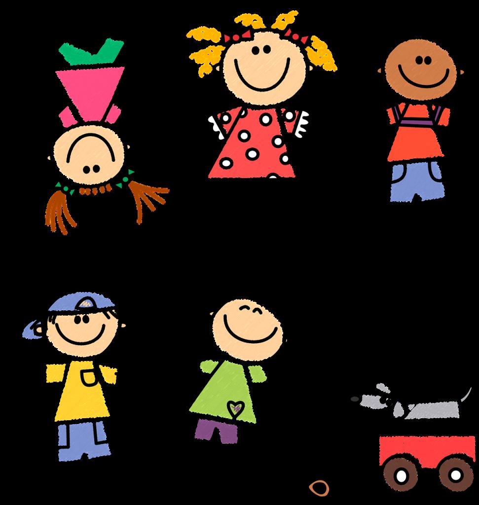 Nuovi Parent Training a Bergamo – settembre 2021